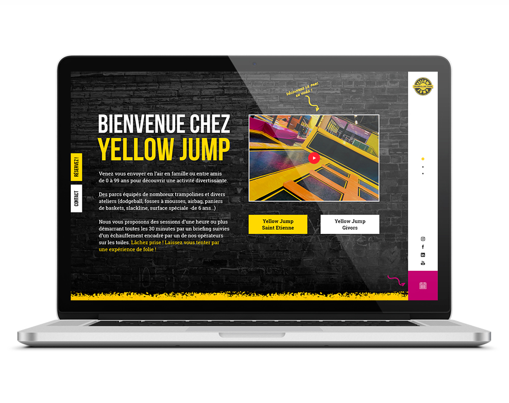byedel_webdesign_yellowjump_actioncom